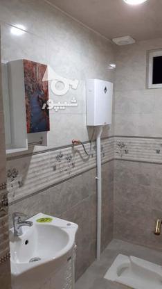 فروش ویلا 130 متر نوساز در زیباکنار در گروه خرید و فروش املاک در گیلان در شیپور-عکس13