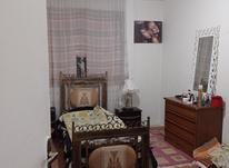 به خانومی جهت آشپزی و نظافت منزلم نیازمندم در شیپور-عکس کوچک