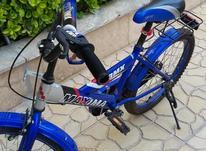 دوچرخه اسپرت سایز 20 در شیپور-عکس کوچک