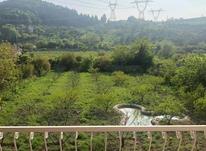 رهن واجاره ویلا 210 متر بلوار کشاورز جنب باغ کرمانی در شیپور-عکس کوچک