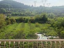 رهن واجاره ویلا 210 متر بلوار کشاورز جنب باغ کرمانی در شیپور