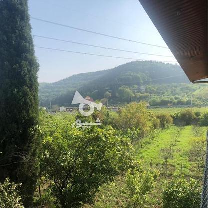 رهن واجاره ویلا 210 متر بلوار کشاورز جنب باغ کرمانی در گروه خرید و فروش املاک در مازندران در شیپور-عکس10