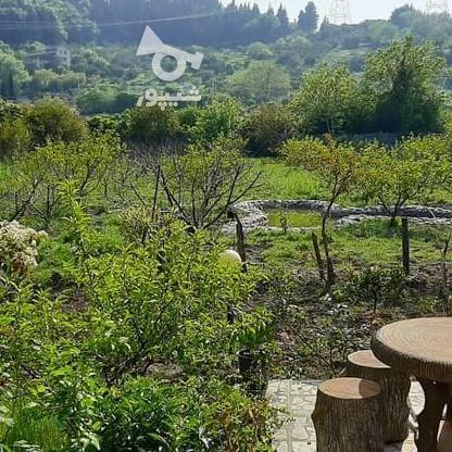 رهن واجاره ویلا 210 متر بلوار کشاورز جنب باغ کرمانی در گروه خرید و فروش املاک در مازندران در شیپور-عکس4