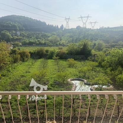 رهن واجاره ویلا 210 متر بلوار کشاورز جنب باغ کرمانی در گروه خرید و فروش املاک در مازندران در شیپور-عکس1