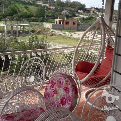 رهن واجاره ویلا 210 متر بلوار کشاورز جنب باغ کرمانی در گروه خرید و فروش املاک در مازندران در شیپور-عکس5