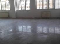 فروش آپارتمان 130 متر در شهرک راه آهن در شیپور-عکس کوچک