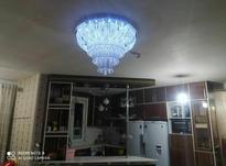 فروش آپارتمان 85 متر در بوکان در شیپور-عکس کوچک