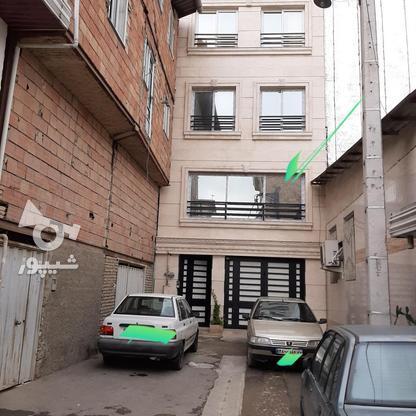 فروش آپارتمان 137 متر در جوادیه در گروه خرید و فروش املاک در مازندران در شیپور-عکس13