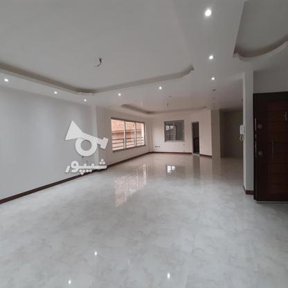 فروش آپارتمان 137 متر در جوادیه در گروه خرید و فروش املاک در مازندران در شیپور-عکس9