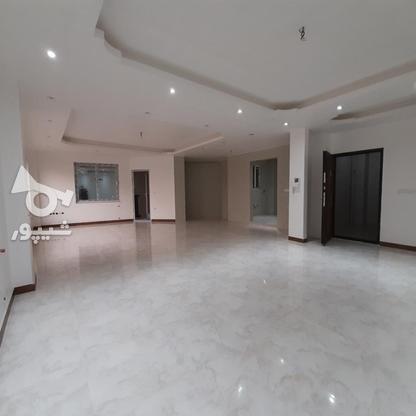 فروش آپارتمان 137 متر در جوادیه در گروه خرید و فروش املاک در مازندران در شیپور-عکس5