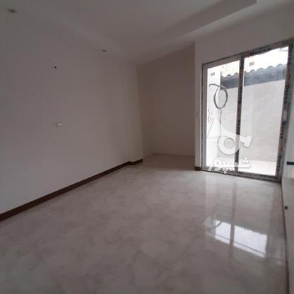 فروش آپارتمان 137 متر در جوادیه در گروه خرید و فروش املاک در مازندران در شیپور-عکس6