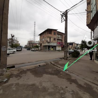فروش آپارتمان 137 متر در جوادیه در گروه خرید و فروش املاک در مازندران در شیپور-عکس2
