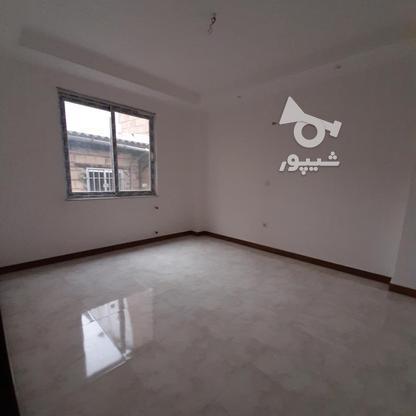 فروش آپارتمان 137 متر در جوادیه در گروه خرید و فروش املاک در مازندران در شیپور-عکس8