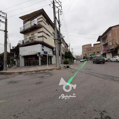 فروش آپارتمان 137 متر در جوادیه در گروه خرید و فروش املاک در مازندران در شیپور-عکس3