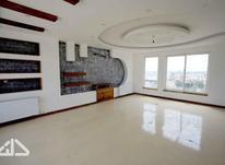 فروش آپارتمان 126 متر در محمودآباد در شیپور-عکس کوچک