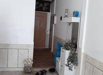 فروش آپارتمان100متری  همکف راه جدا الغدیر در شیپور-عکس کوچک