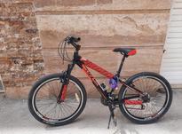دوچرخه 26ویوا در شیپور-عکس کوچک