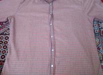 تعدادی پیراهن مردانه اسپرت شیک در شیپور-عکس کوچک