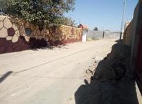 زمینداخلبافتروستادوردیوارامتیازاترویزمین در شیپور-عکس کوچک