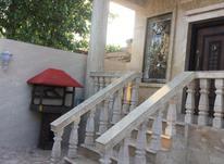 فروش ویلادر ساحل چمخاله در شیپور-عکس کوچک