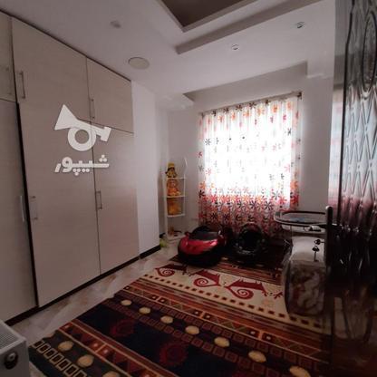 فروش آپارتمان مبله 145.میدان امام خ ولایت  در گروه خرید و فروش املاک در مازندران در شیپور-عکس8