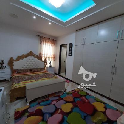 فروش آپارتمان مبله 145.میدان امام خ ولایت  در گروه خرید و فروش املاک در مازندران در شیپور-عکس12