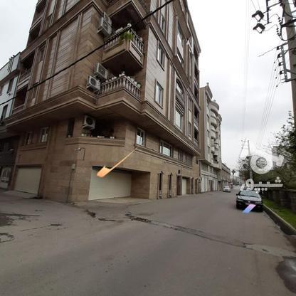 فروش آپارتمان مبله 145.میدان امام خ ولایت  در گروه خرید و فروش املاک در مازندران در شیپور-عکس11
