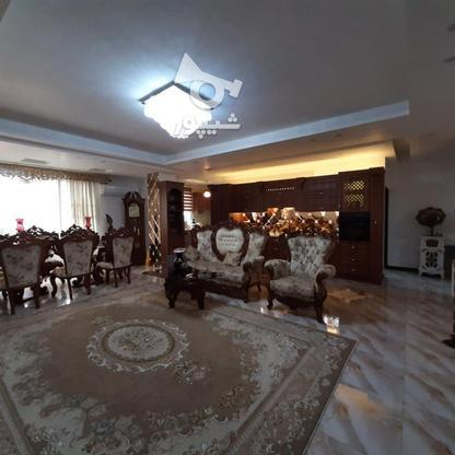 فروش آپارتمان مبله 145.میدان امام خ ولایت  در گروه خرید و فروش املاک در مازندران در شیپور-عکس1