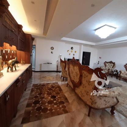 فروش آپارتمان مبله 145.میدان امام خ ولایت  در گروه خرید و فروش املاک در مازندران در شیپور-عکس4