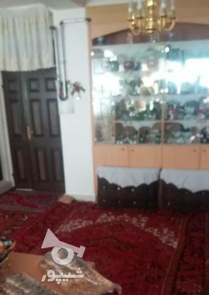 فروش آپارتمان 103 متر در مراغه.چهل پا. آقداش در گروه خرید و فروش املاک در آذربایجان شرقی در شیپور-عکس3