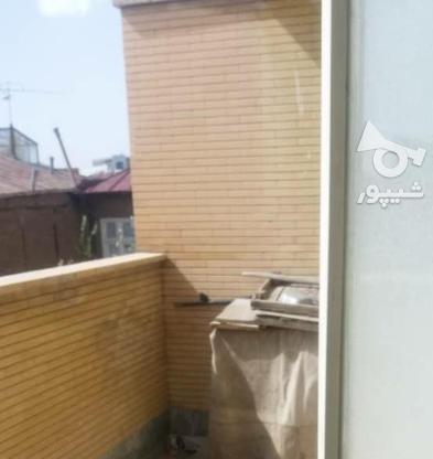 فروش آپارتمان 103 متر در مراغه.چهل پا. آقداش در گروه خرید و فروش املاک در آذربایجان شرقی در شیپور-عکس4
