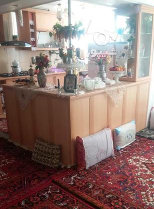 فروش آپارتمان 103 متر در مراغه.چهل پا. آقداش در گروه خرید و فروش املاک در آذربایجان شرقی در شیپور-عکس1