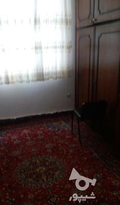 فروش آپارتمان 103 متر در مراغه.چهل پا. آقداش در گروه خرید و فروش املاک در آذربایجان شرقی در شیپور-عکس6
