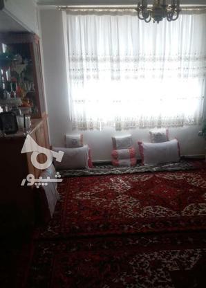 فروش آپارتمان 103 متر در مراغه.چهل پا. آقداش در گروه خرید و فروش املاک در آذربایجان شرقی در شیپور-عکس2