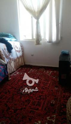فروش آپارتمان 103 متر در مراغه.چهل پا. آقداش در گروه خرید و فروش املاک در آذربایجان شرقی در شیپور-عکس5