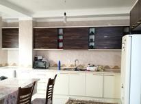فروش آپارتمان 100 متر کم واحد در جوادیه در شیپور-عکس کوچک