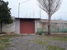 فروش خونه باغ 500 متری در شیپور