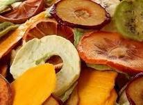 خشککن میوه، سبزی گوشت،خشککن انگور،خشککن زعفران،خشککن کشک در شیپور-عکس کوچک
