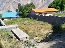 فروش زمین مسکونی 300 متری  در ملار آمل در شیپور