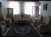 فروش آپارتمان 74 متر در قدس/پارکینگ اختصاصی  در شیپور-عکس کوچک