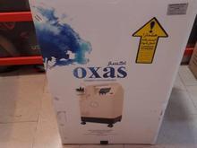 دستگاه اکسیژن ساز  در شیپور
