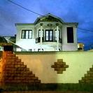 فروش خانه ویلایی بسیار شیک در شهرک عباس آباد