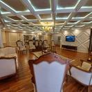 فروش آپارتمان 140 متری لوکس در لاهیجان