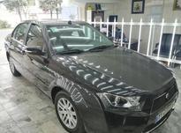 تشخیص رنگ خودرو حامی کار  در شیپور-عکس کوچک