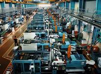 استخدام کارگر در شرکت معتبر در شیپور-عکس کوچک