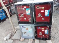 فروش گاوصندوق نسوز ایران کاوه در شیپور-عکس کوچک
