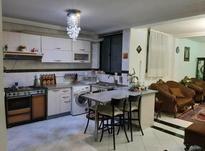 فروش آپارتمان 100 متری در خ معلم در شیپور-عکس کوچک