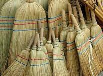 نظافت وخدمات منزل خود را بما بسپارید. در شیپور-عکس کوچک