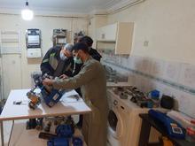 آموزش تاسیسات کولر  و پکیج در شیپور