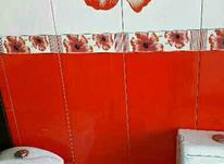 فروش ویژه کاشی و سرامیک لوکس و ارزان   در شیپور-عکس کوچک